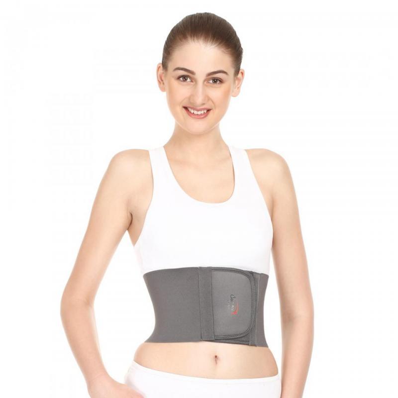 Samson Rib Belt, Abdominal Belt, abdominal Support, Abdomen Support, Abdomen Belt, Abdomen Brace, Abdominal Brace, Back Support, Back Brace