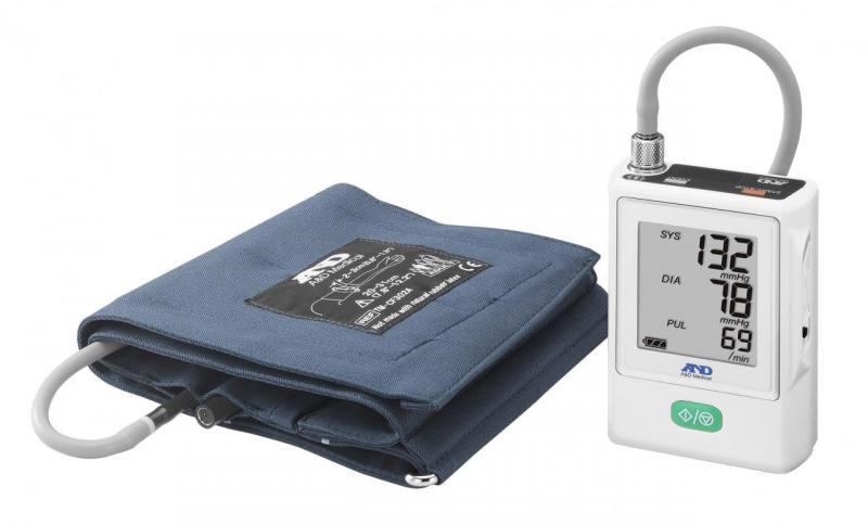 Ambulatory Blood Pressure Monitor (TM-2441)