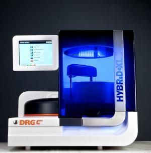 DRG:HYBRiD-XL