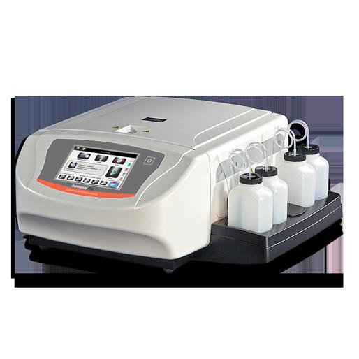 Aerospray® Pro Hematology Stainer / Cytocentrifuge