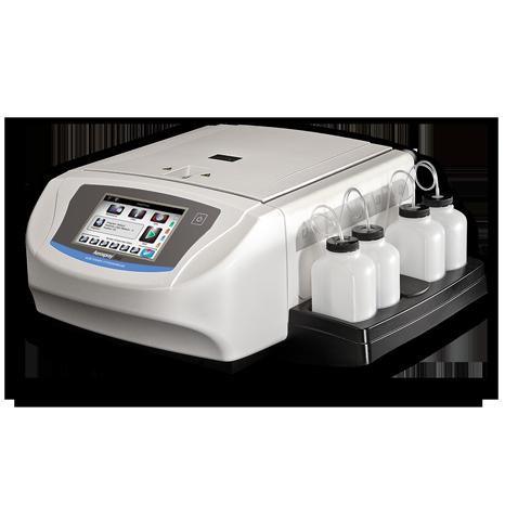 Aerospray® Stat Hematology Stainer / Cytocentrifuge