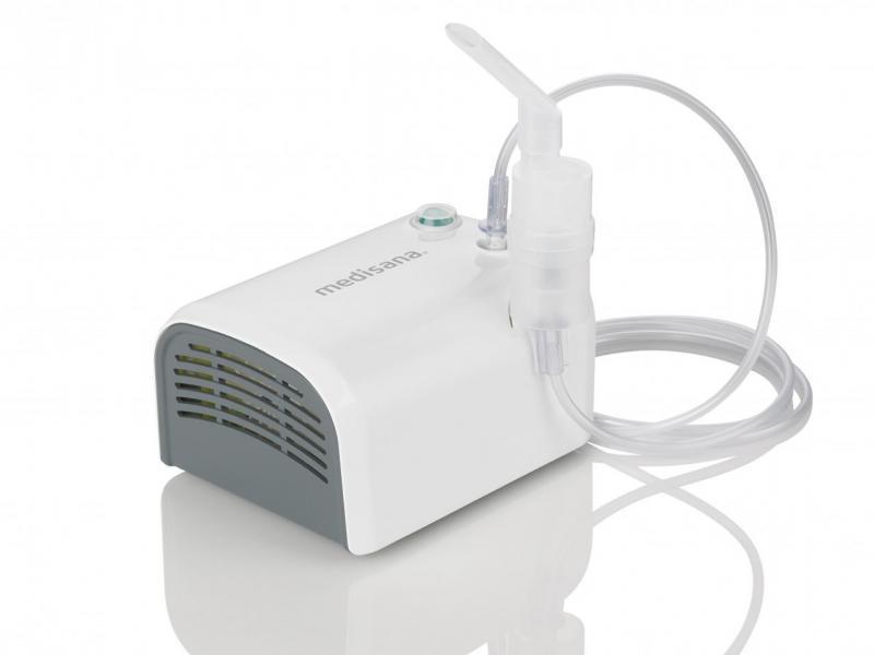 IN 510 inhaler