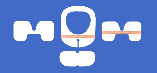 Catheter Securement Devices & Transparent Dressings
