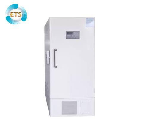 Ultra Low Freezer