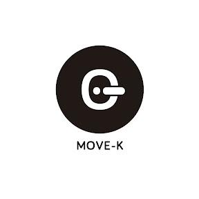 Move-K: Precise augmented reality apps that allow you to measure range of movement through your mobile device.