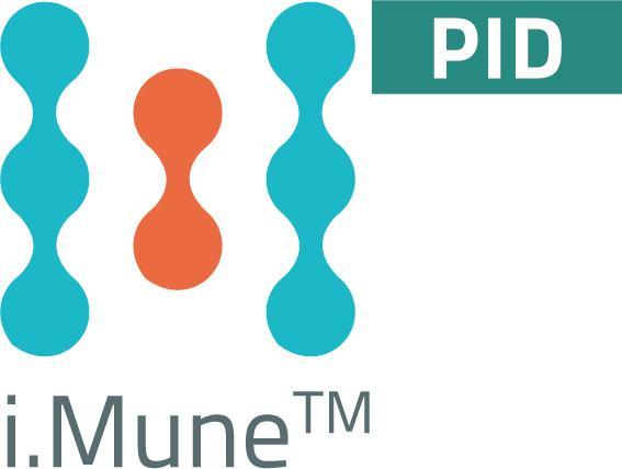 i.Mune™ PID