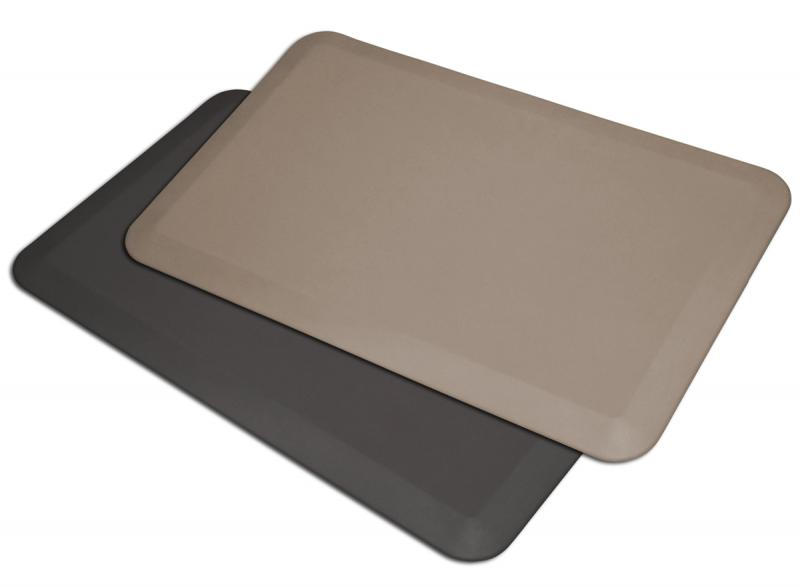 EcoPro Anti-fatigue mats