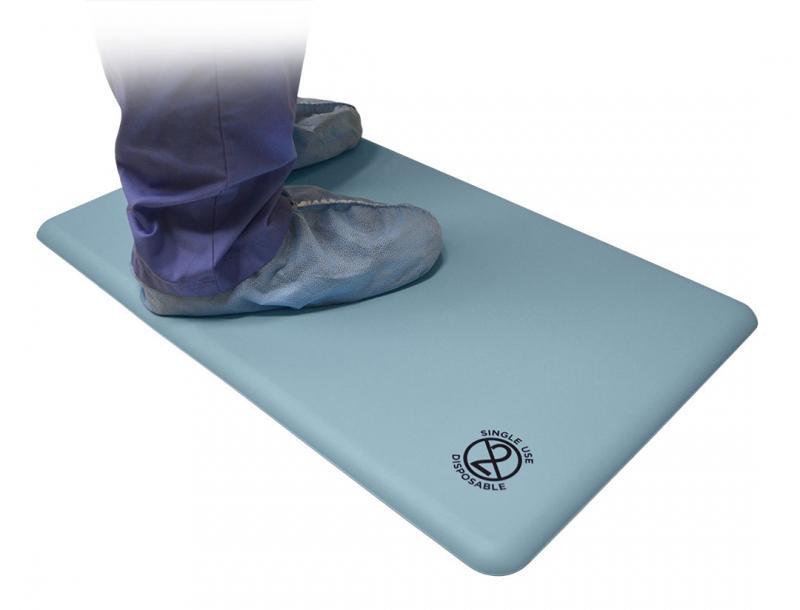 Disposable Anti-fatigue Mat