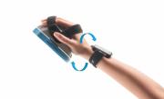 Kinestica_Bimeo_wrist_elbow_sholder_Therapy