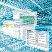 EcoSoft Tracking and Tracing software
