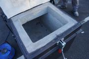 1-AES1002SEC-Mobile-Incinerator-Chamber