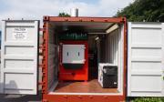 Containerised-MP-500-Unit