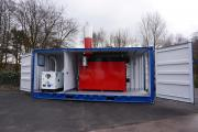 MP-200-Containerised-Emergency-Response-Unit