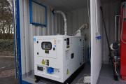 MP-200-Emergency-Response-Unit-Generator