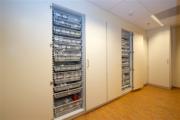 MODUL-iT modular cabinet system