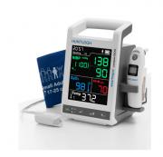 Smartsigns Compact 300 Spot Monitor