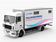 PULMOEXPRESS