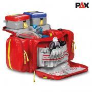 PAX Emergency Bag:  OLDENBURG