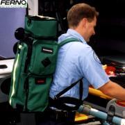 ERC BackPack Portable