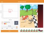 Pediatric Incentive Animation