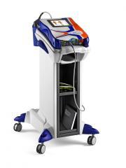 Mphi 75 - trolley (accessory)