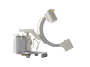 Confidently perform open and minimally-invasive surgeries across multiple clinical specialties including orthopedic, pain management and peripheral vascular procedures. The BV Endura enables quick positioning, easy patient access, and superb quality images to enhance workflow and decision making.