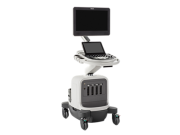 The Affiniti 70 ultrasound system offers a powerful combination of performance and workflow for quick, confident diagnosis