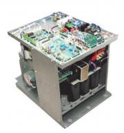 Milestone HF SE Generator