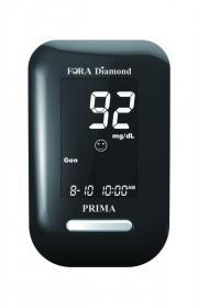 FORA® Diamond PRIMA