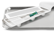 Exofin® Fusion Skin Closure System Tray