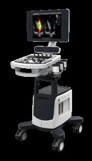 Sonos 10 Ultrasound