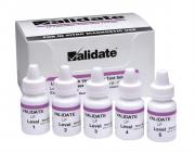 VALIDATE® Lipoproteins for Easy, Fast, Efficient linearity and calibration verification