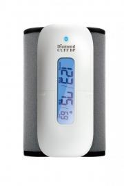 FORA Diamond Cuff BP P80 Blood Pressure Monitoring System