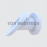 Armstrong (Fluoroplastic Ventilation Tube, Grommet, Middle Ear Implants)