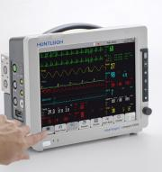 """12.1"""" Patient Monitor"""