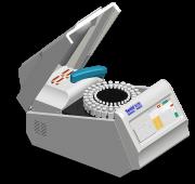SENLO  L120 MINI AUTOMETED CHEMISTRY ANALYZER