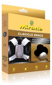 Clavical Support