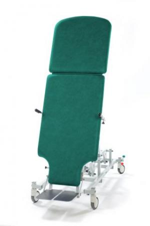 Therapy Deluxe Tilt Table