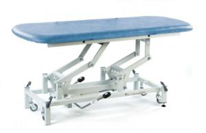 Therapy Large Hygiene Table