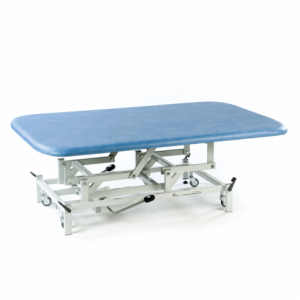 Therapy Mat Table