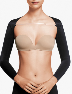 1008 · 1008-2 | SLEEVES FOR LIPOSUCTION