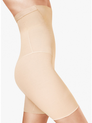 SLIMNT04 · SLIMNG04 | HIGH WAISTED GIRDLE ABOVE THE KNEE
