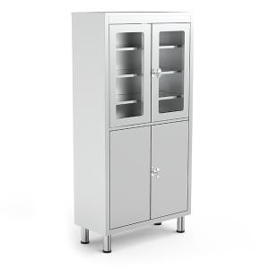 Surgery Room Cabinet