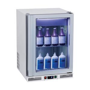Medical Refrigerators - 100 Liters