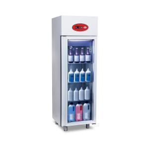 Medical Refrigerators - 400 Liters