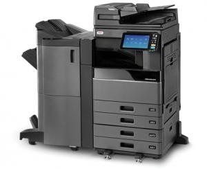 A4/A3 DICOM Paper Printer Imager Reprograph