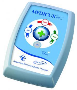 AMS Advanced Medical Systems GmbH