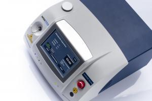 Multidiode™ 630 PDT