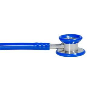 LuxaScope Sonus Pediatric