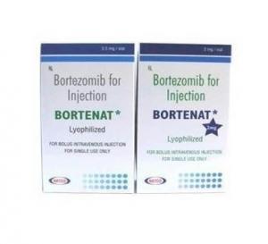 Bortenat Lyophilized